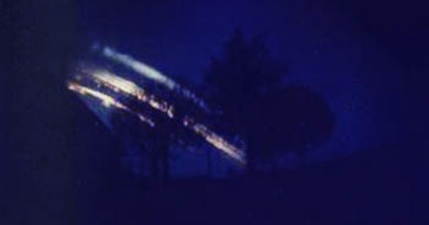 La solargraphie