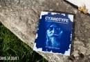 Livre: «Cyanotype» de Jean-Baptiste Rabouan