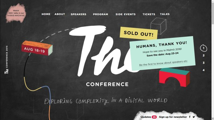 2015-the-conference