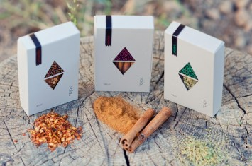 Spice Packaging (9)