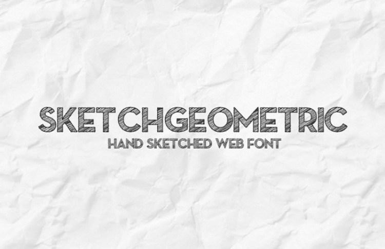 dans-ta-pub-typographie-ressources-typo-SketchGeometric