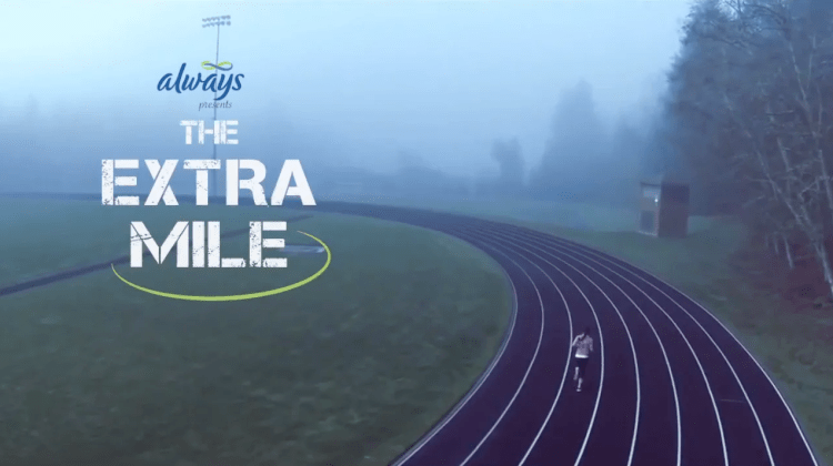 dans-ta-pub-always-miami-school-the-extra-mile-women-marathon