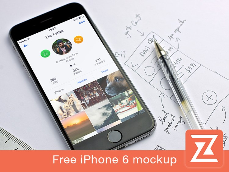 dans-ta-pub-free-download-mock-up-smartphone-10