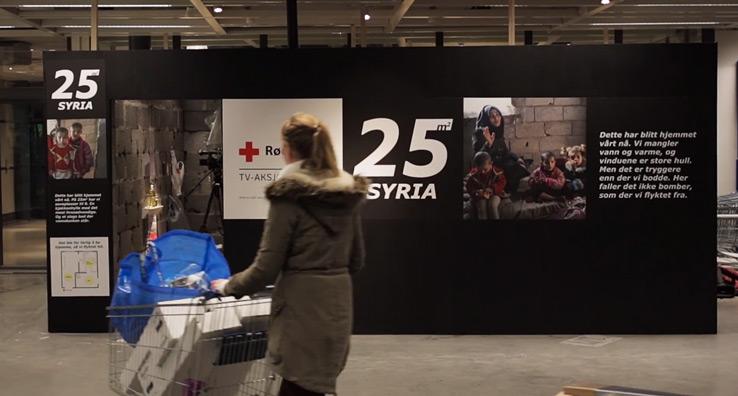 dans-ta-pub-ikea-syria-red-cross-flat-3