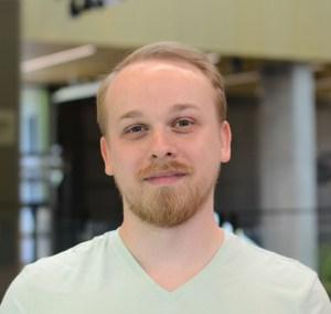 Ragnar Halldórsson