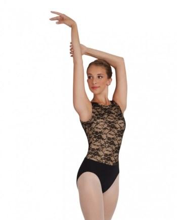 Capezio 10314 balletpakje 10314