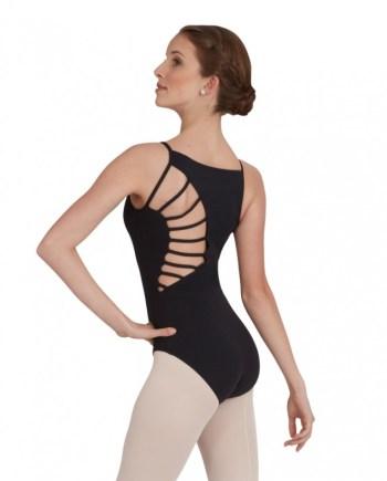 Capezio Sunburst balletpakje TC0039W