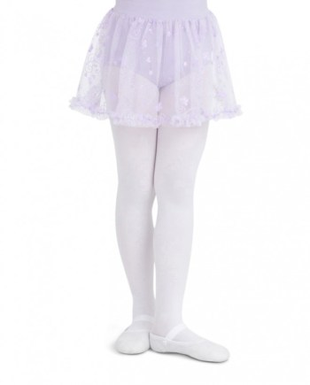 Capezio 10131C pull on rokje kids
