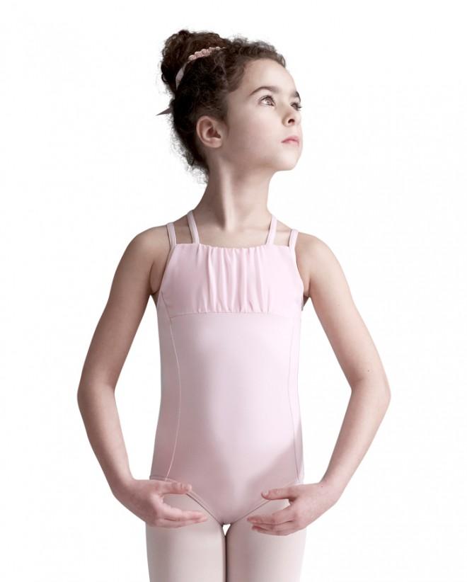 Capezio 10619C balletpakje kids
