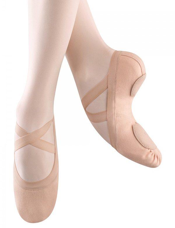 balletschoenen heren