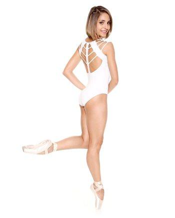 So Danca E-11157 balletpak