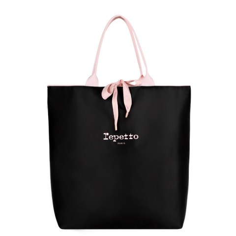 Repetto danstas B0268ND