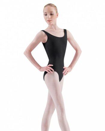 Bloch L5405 balletpakje
