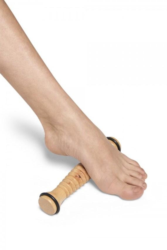90226 Massage roller en voetroller Bloch