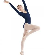 Balletpakje Bloch L5409