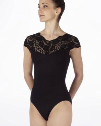So Danca RDE-1557 balletpakje