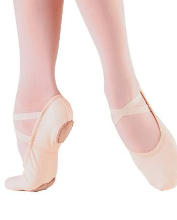 SD-16 So Danca balletschoen