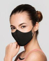 B-safe Face mask Bloch