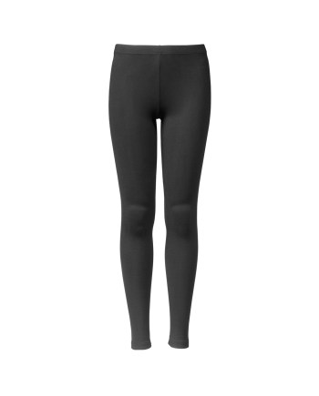 PK3031 Papillon legging
