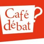 Café Débat Conférence sur le TAFTA (c)