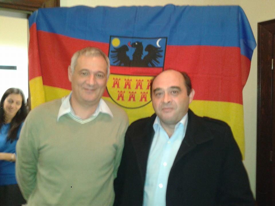 https://i1.wp.com/www.dantanasa.ro/wp-content/uploads/2015/02/mircea-daian-sabin-gherman-steag-transilvania.jpg