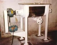 Model DRB-3.5-SS