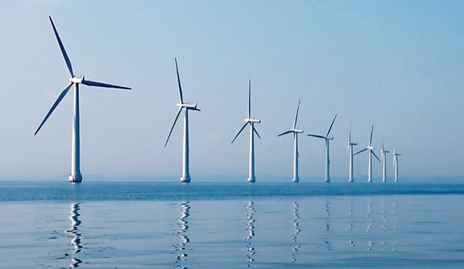 Wind Power NDT: Flow Measurement for Wind Power NDT
