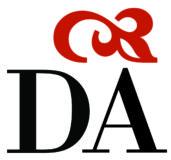 DAS Annual Membership Meeting   Dec. 17 @ 11:30am