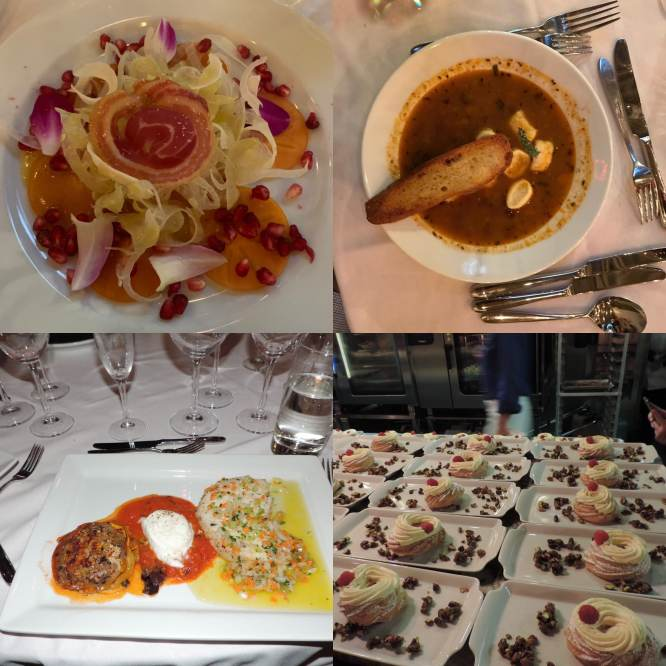 III Week of Italian Cuisine in the World