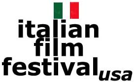 Italian Film Festival Detroit