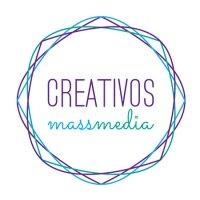creativosmassmedia