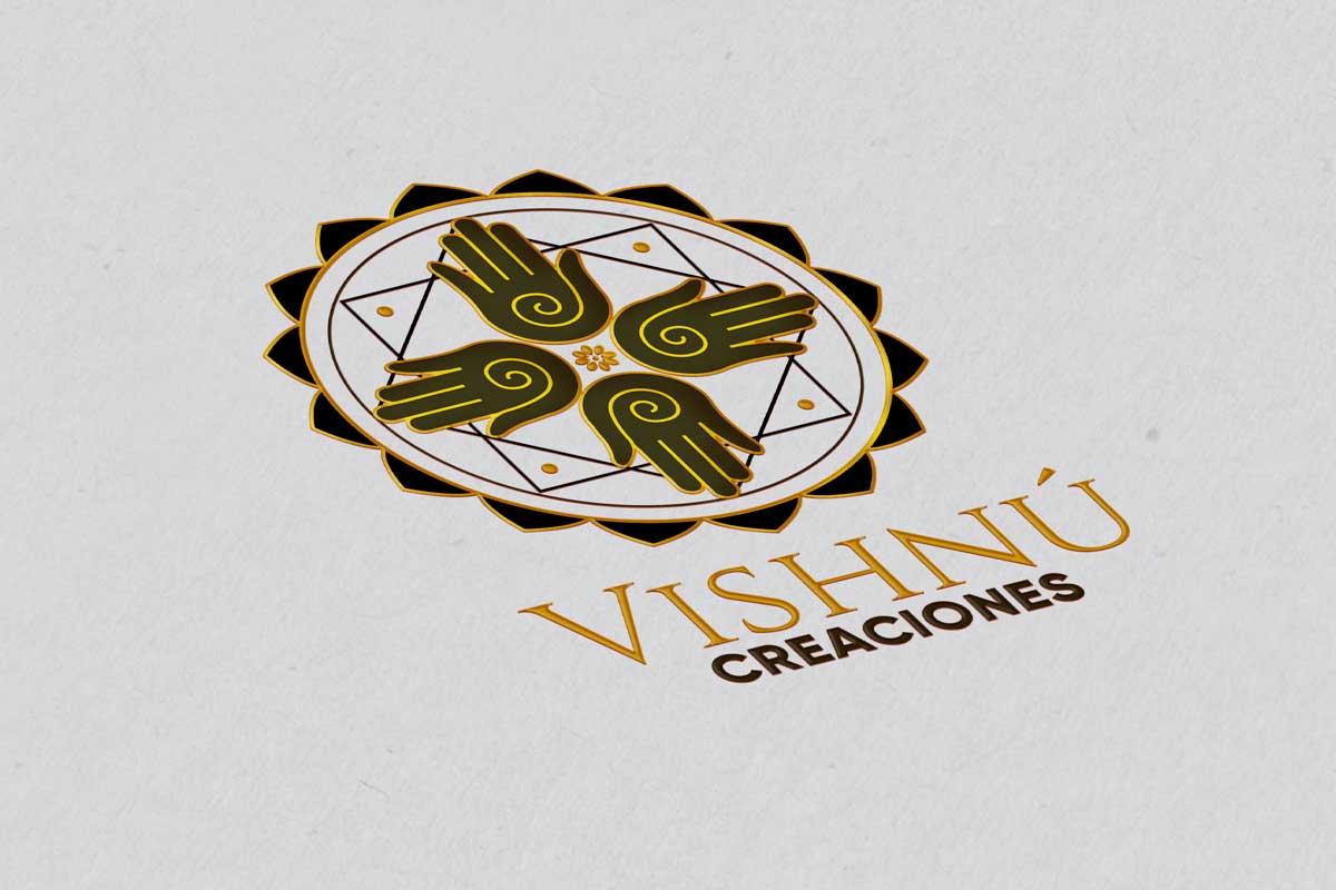 Vishnu Creaciones