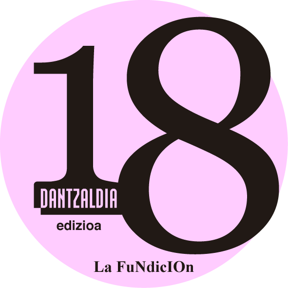 Dantzaldia Edicion 18