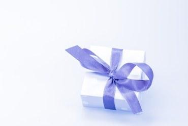 gift-548285__340