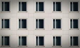 window-1374595__180