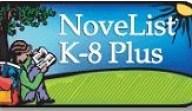NovelistK8