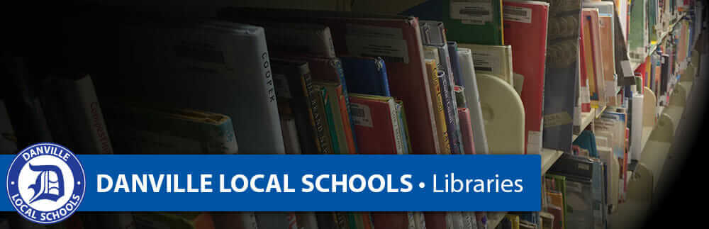 dls-library_banner