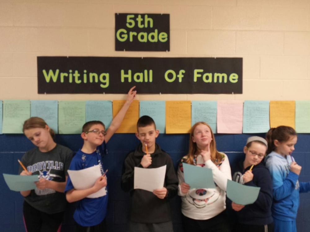 5th_Grade_Writing