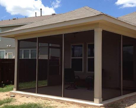 window screens patio doors patio