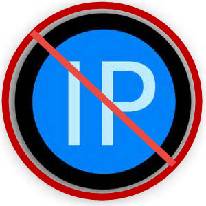 Block IPs