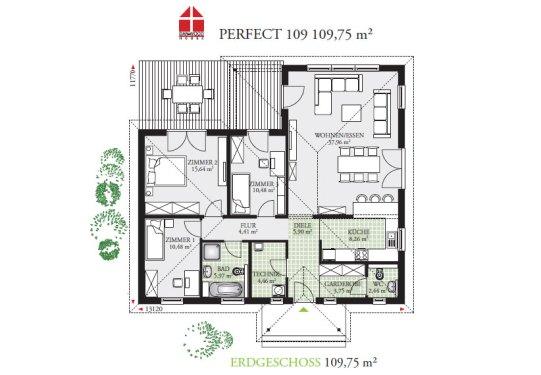 PERFECT_109_DE_grund