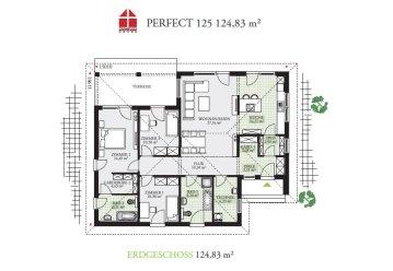 PERFECT_125_DE_grund