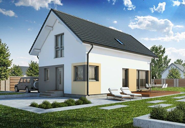 point 114 2 danwood bayreuth. Black Bedroom Furniture Sets. Home Design Ideas