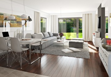 Perfect_125_interior_1
