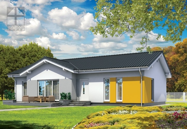 perfect 118 danwood bayreuth. Black Bedroom Furniture Sets. Home Design Ideas
