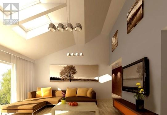 de_perfect_118_interior2