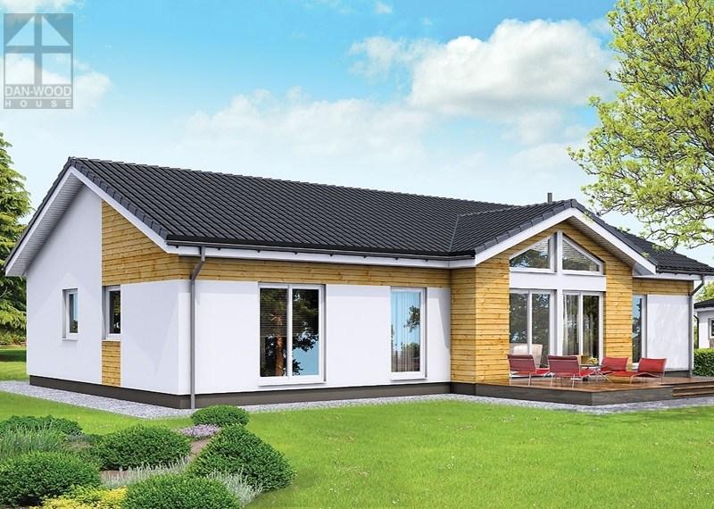 perfect 147 dan wood bayreuth. Black Bedroom Furniture Sets. Home Design Ideas