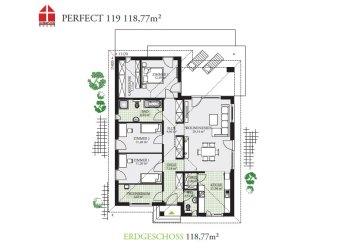 perfect_119_D_rz