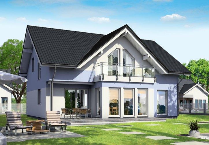 point 184 danwood bayreuth. Black Bedroom Furniture Sets. Home Design Ideas