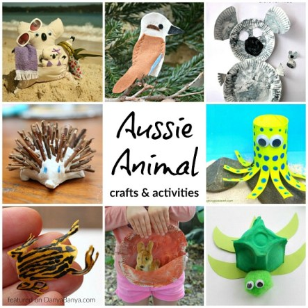Image result for Australian animal drawing and facts